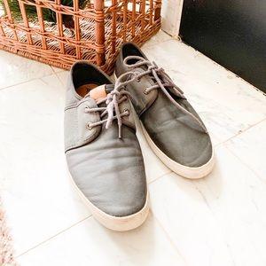 ALDO Sneakers Size 7.5